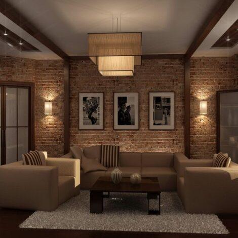 Всего 3 панорамные 2-к квартиры по эксклюзивной цене!